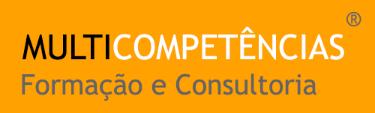 Multicompetências - Formação e Consultoria