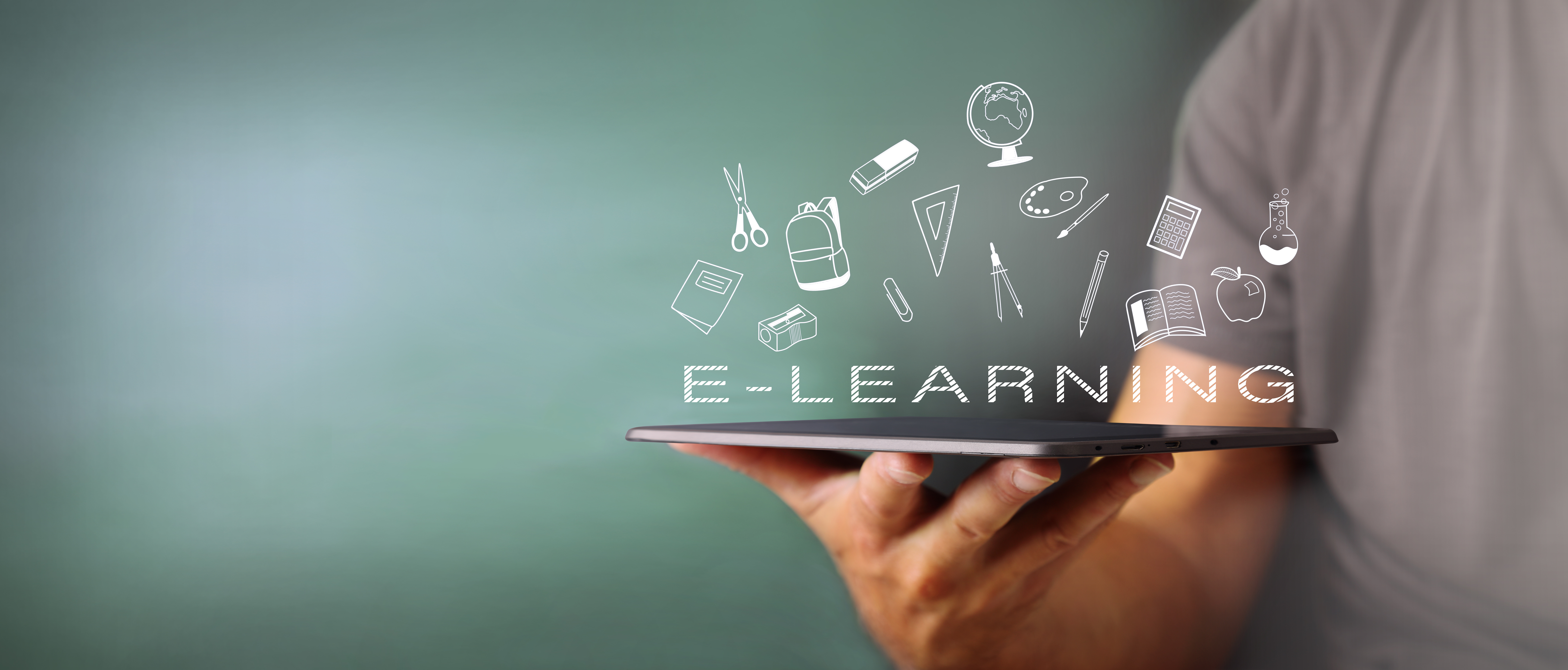 elearning_banner
